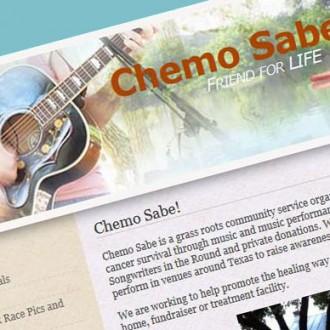 Chemo-sabe.org