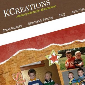 KCreationsonline.com