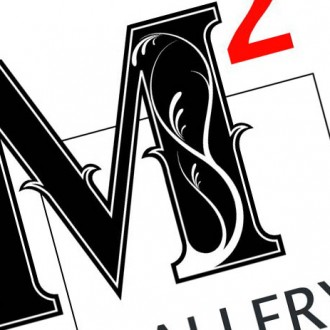 M2 (Squared) Gallery