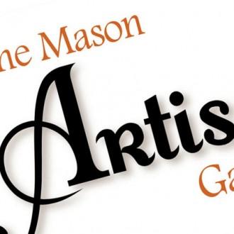 Artisan Gallery Logo