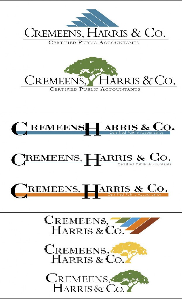 66 as well Letterhead3 also Branding Logos And Business Collateral as well Default together with Graphic Logo Ex les. on design firm logos