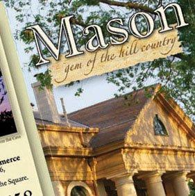 Mason Chamber of Commerce