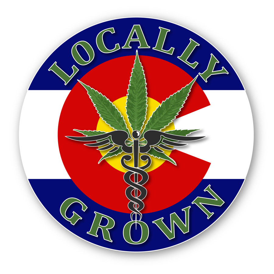 Locally Grown-2-g4