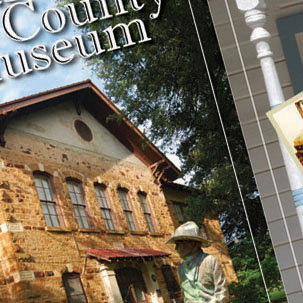 Mason County Museum