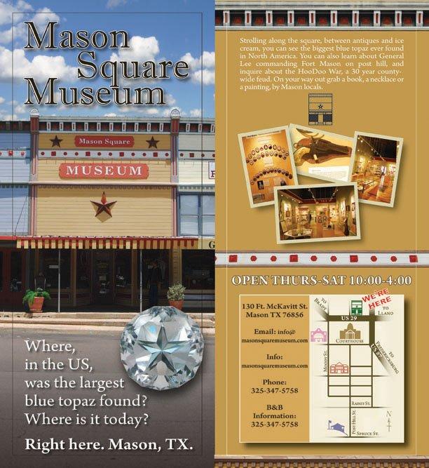 Mason Square Museum-CMYK