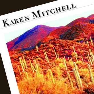 Karen Mitchell Photography