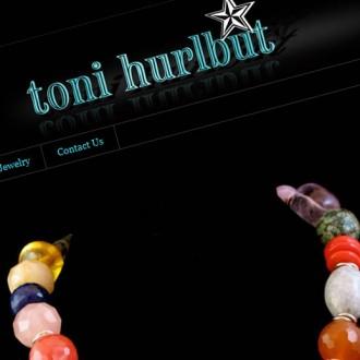 ToniHurlbut.com