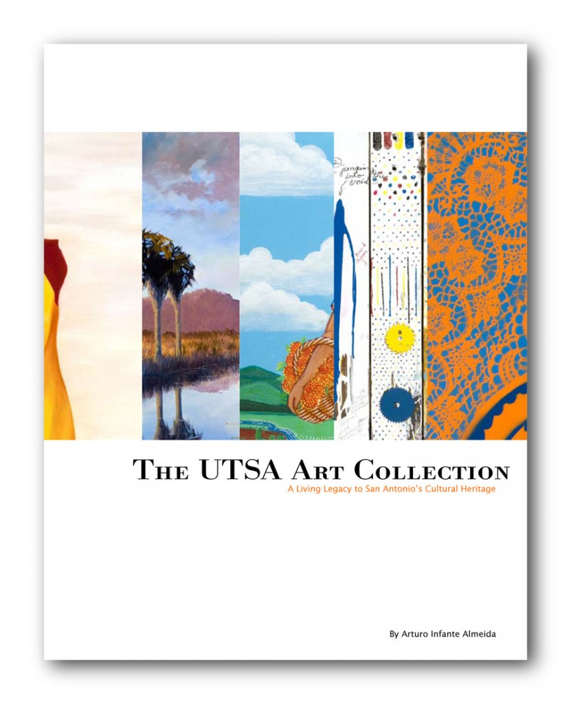 UTSA-Cover-1-small