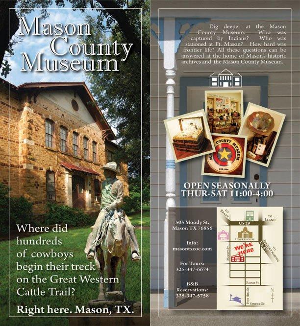 Mason County Museum-CMYK