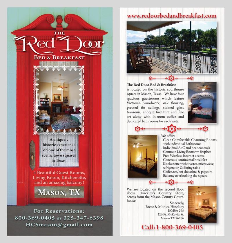 Red Door-2